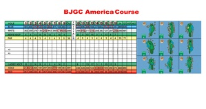 American Course2